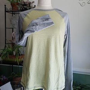 Tek Gear Athletic Dry Tek Shirt